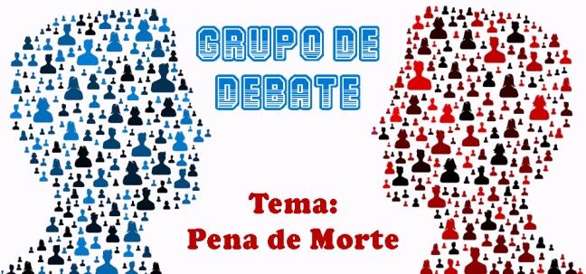 Debate banner.jpg